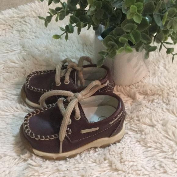 smartfit Shoes | Smart Fat Baby Walking